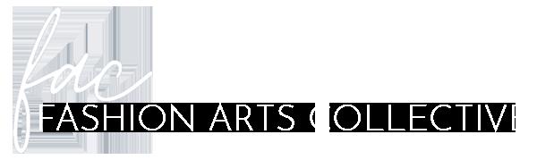 Fashion Arts Collective