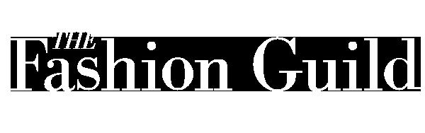 Fashion Guild in Omaha Nebraska