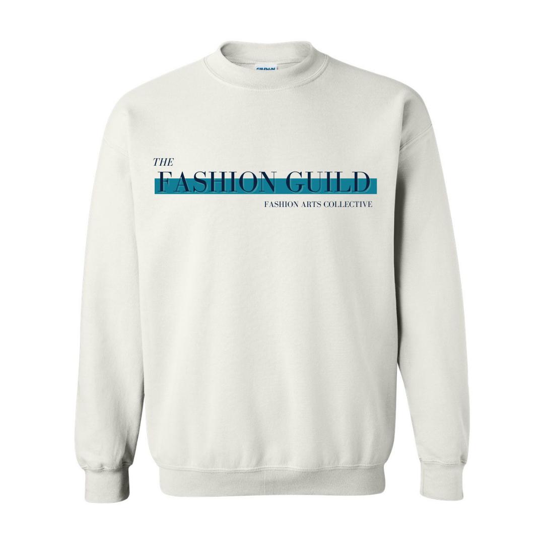 Fashion Guild sweatshirt for sale