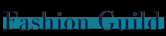 FashionGuild-logos-web