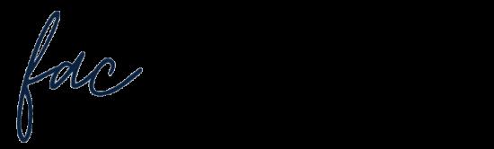 fac-logos-web